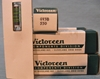 Picture of Victoreen GV3B-550 Tube