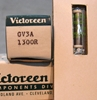 Picture of Victoreen GV3A-1300R Tube