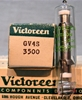 Picture of Victoreen GV4S-3500 Tube