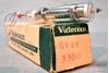 Afbeeldingen van Victoreen GV4S-3300 Tube