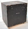 Picture of Chicago Standard Transformer PWV 715 Power Transformer