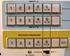 Picture of Panasonic WJ-4600C Composite Video Switcher