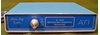 Picture of ATI M-1000-1 Dual Mic Preamp