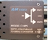 Picture of AJA Model C10PS SMPTE 259M Parallel~ Serial Transcoder