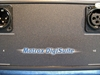 Picture of Matrox DLE/DCT/Audio Interface