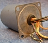 Picture of Expert Electronics EE-T1 Input Transformer