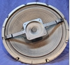 "Picture of Jensen C6856 12"" Coaxial Driver,16Ω"