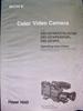 Afbeeldingen van Sony DXC-537 Operating Instructions