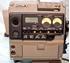 Afbeelding van SONY BVV-5 Beta SP Back, sn12855