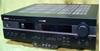 Afbeeldingen van Yamaha HTR-5440 AV Receiver