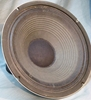 "Picture of Celestion G12-65 12"", 16Ω speaker"