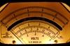 Image de General Radio 1800-A VTVM, sn2397