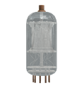 Picture for category Vacuum Tubes