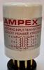 Afbeeldingen van Ampex Balanced Matching Input transformer pn 4580200-02