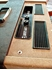 "Picture of Farfisa BT40 15"" Combo Bass and Keyboard amp. sn A217/113"