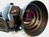 Image sur Canon VCL-713BX Zoom Lens, f1.4 sn 083075.