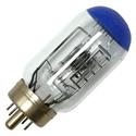 Afbeelding voor categorie Lamps & Bulbs