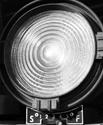 Image de la catégorie Lighting Fixtures