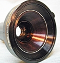 Afbeelding voor categorie 35mm Projector Lenses