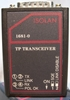 Picture of Isolan 1681-0 TP Transceiver
