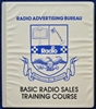 Image de Basic Radio Sales Course
