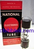 Picture of National Electronics NL-649/5834 Tube, NOS