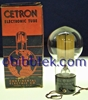 Picture of Cetron CE-3C Photo Electric tube