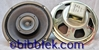 "Picture of Japan Industries 10"" Coaxial drivers, (Pair) NKS 5DG"