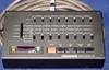 Picture of Otari CB-110 Remote for MX-5050 8 Track (no sn.)