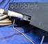 Afbeelding van Otari CB-110 Remote for MX-5050 8 Track (no sn.)
