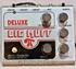 Afbeelding van Electro-Harmonix Deluxe Big Muff π Distorter/Compressor