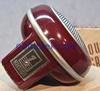 Image de Brush Development Model BA-109 microphone