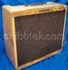 """Image de 1958 Fender Pro, sn S02420, 5E5A chassis, Jensen 15""""."""