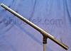 Afbeeldingen van AKG CK9 Long Shotgun Capsule, sn4463.