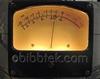 Afbeeldingen van Ampex 351 Tube Electronics package, nsn, stk 1330.